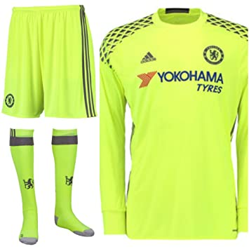 10c2ed9b5 chelsea full kit on sale   OFF59% Discounts