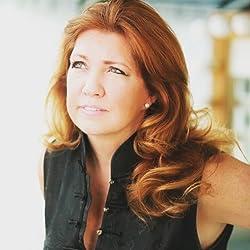 Dr Philippa Malmgren