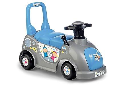 Amazon.com: Chicos - STARKIDS Correpasillos (35208): Toys ...
