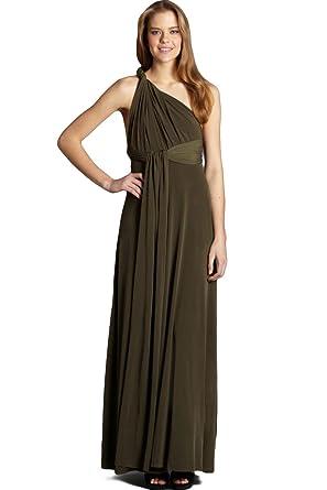 VonVonni Women s Transformer Dress 4be68b19e412