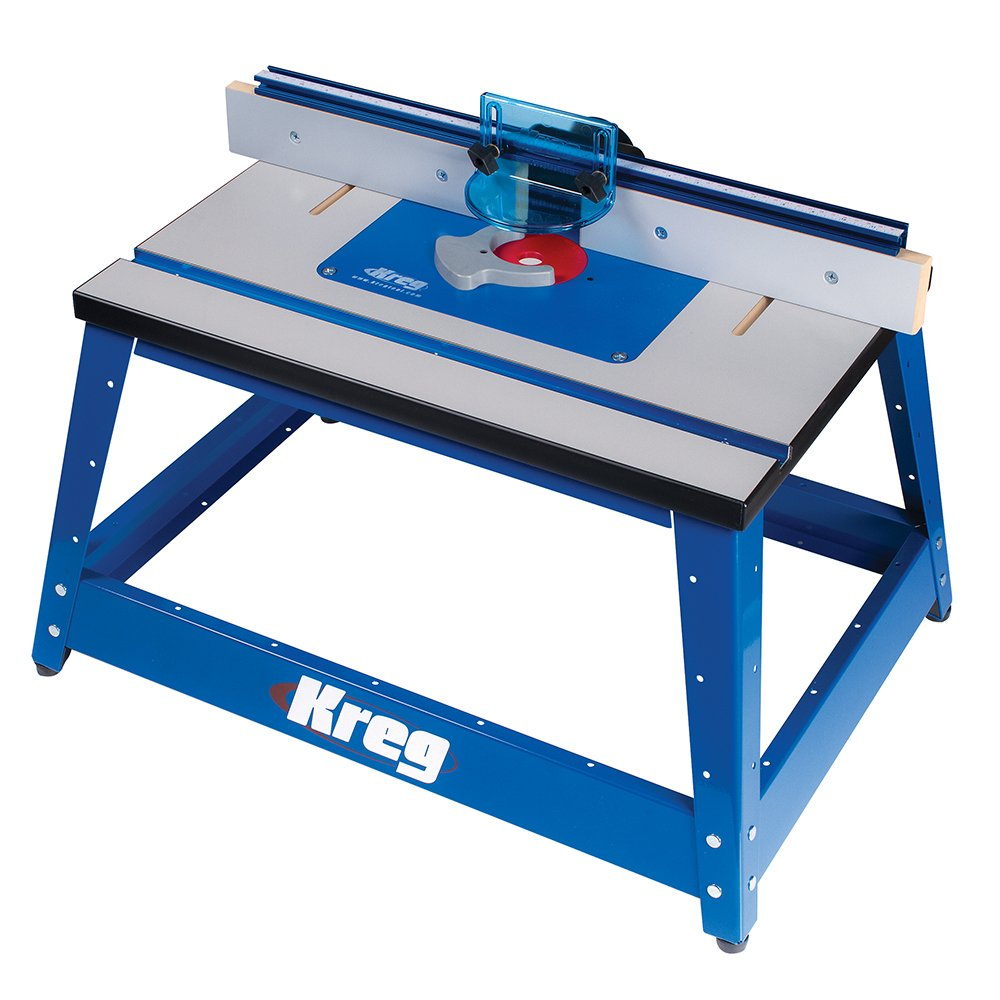 Kreg prs3400 precision router table set up bars set of 7 by kreg kreg 257334 precision benchtop router table keyboard keysfo Image collections