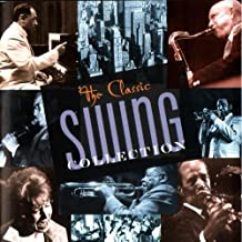 The Classic Swing Collection