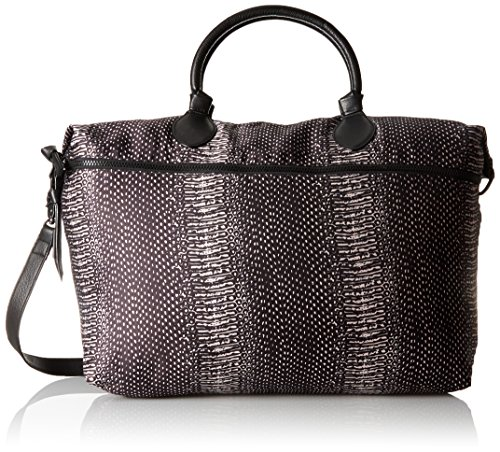Foley Corinna Womens Expandable Weekender product image