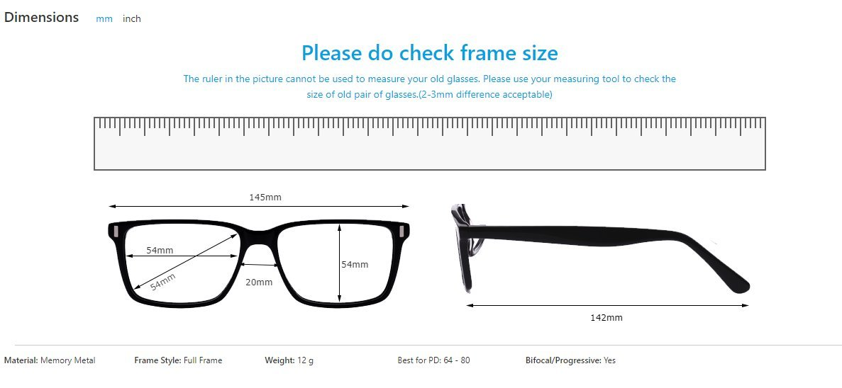 Firmoo-Blue-Light-Blocking-Glasses-Retro-Round-Memory-Metal-Frame-Anti-Blue-Ray-Computer-Game-Glasses-for-Women-and-Men