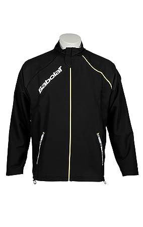 BABOLAT Performance FS13 Men's Jacket