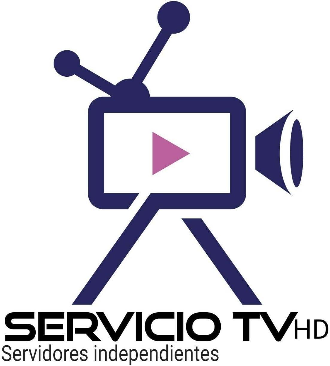 En Zylon-Seller le damos 12 Meses cccam 1 año Europa 2 Clines Funcionamiento suscripción HD Soporte España Alemán Polonia para Todos los ...