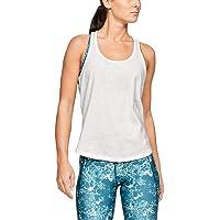 Camisetas sin mangas de running para mujer