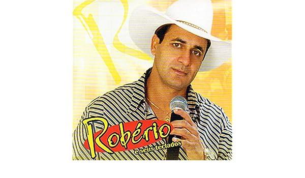 Estou Apaixonado por Voce de Robério e Seus Teclados en Amazon Music - Amazon.es