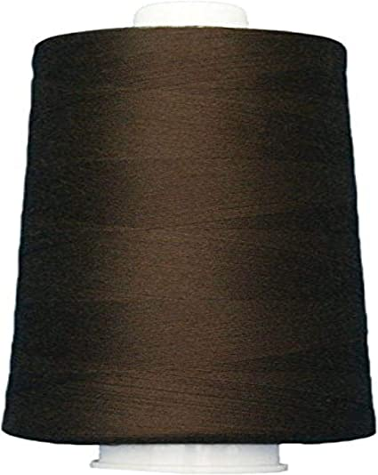 Cranberry Superior Threads 13402-3144QC Omni 40W Polyester Thread 6000 yd