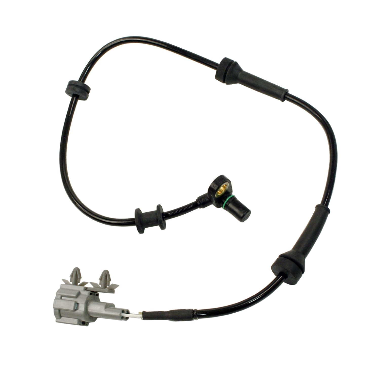 Beck//Arnley 084-4396 ABS Speed Sensor