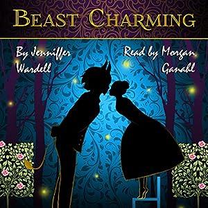 Beast Charming Audiobook