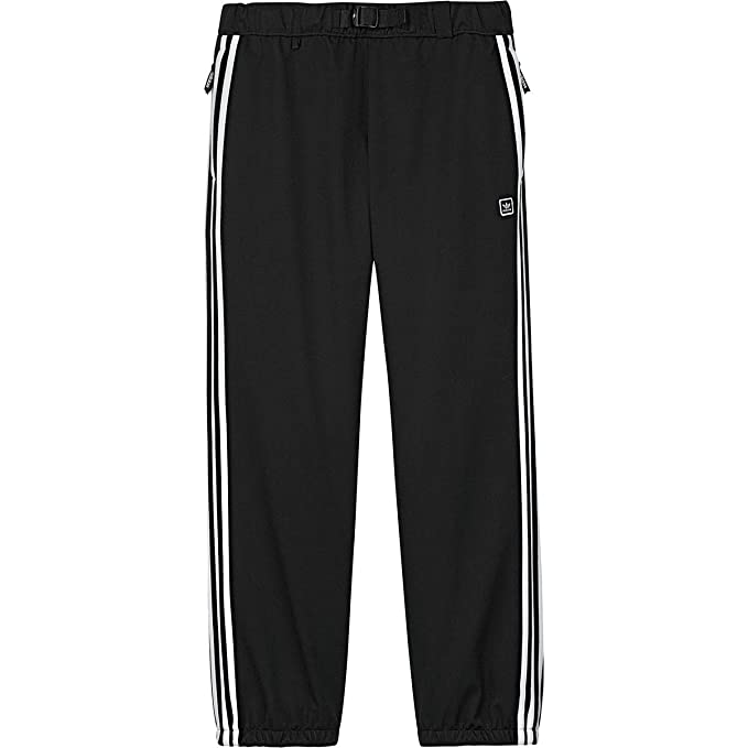 Neu 2018 New Fashion adidas Slopetrotter Black & White 5k