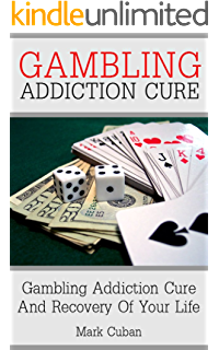 Cure gambling addiction casino free great blue slot