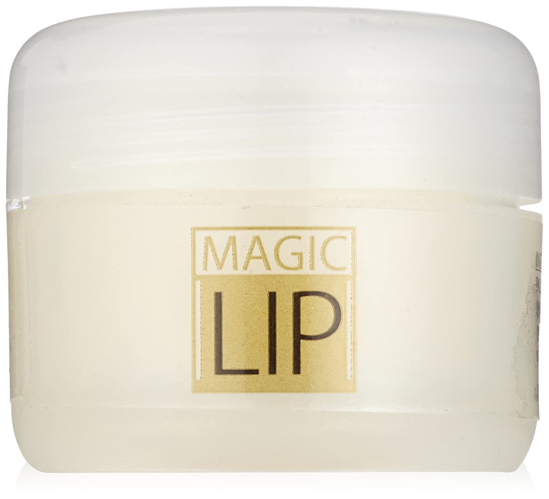 Veana, Claude Bell Magic Lip, Volumizzante labbra, 10 ml 4260284380755