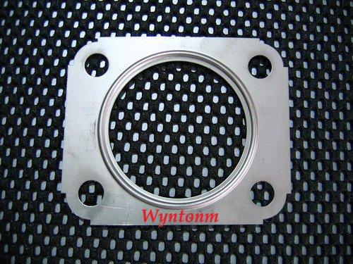 14b 16g Turbo Inlet Gasket Stainless Steel DSM 1g 2g Godspeed dsm metal inlet gasket