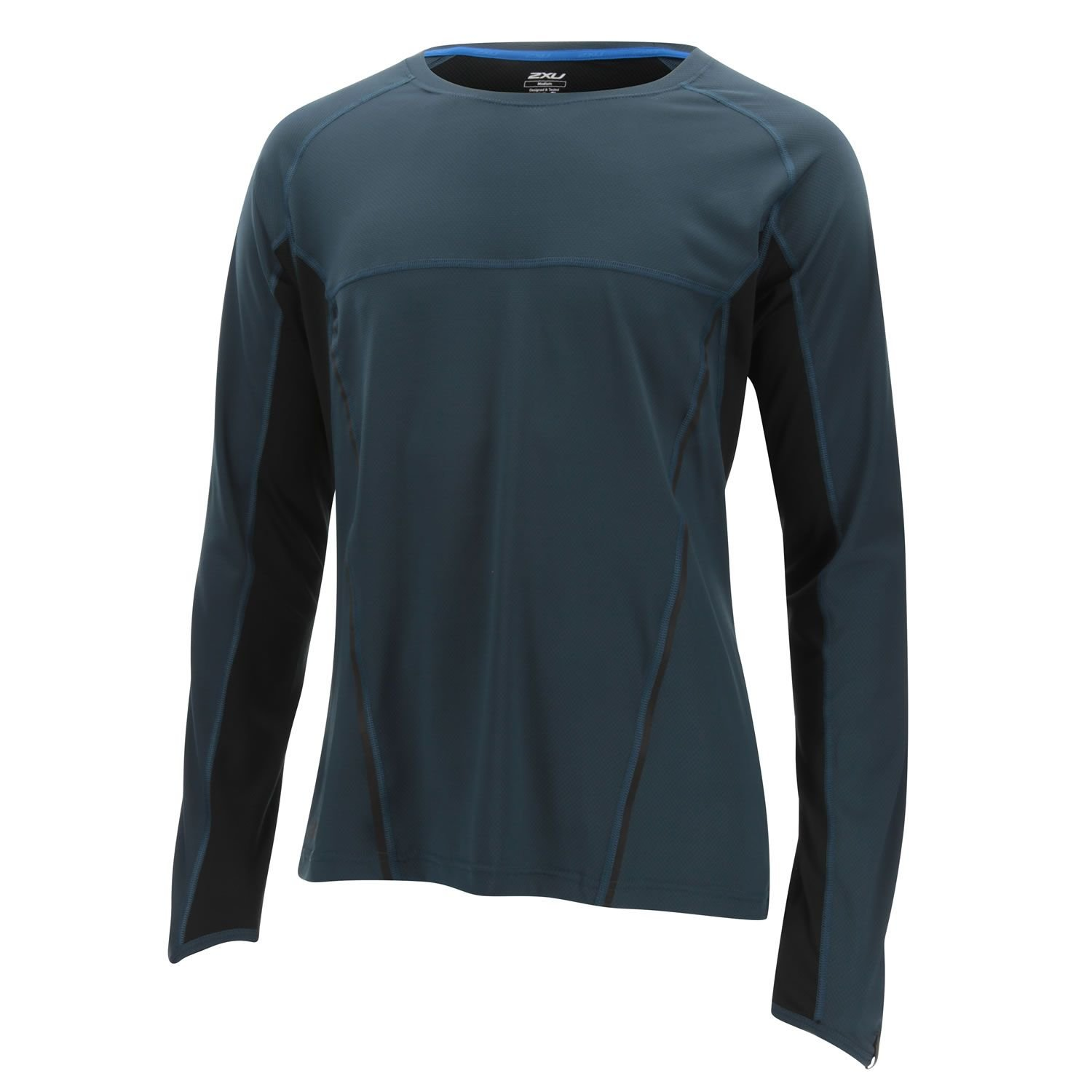 2XU Thermal Active L S Top Herren
