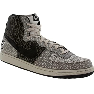 new arrival 39f11 0d243 Nike Terminator High Premium Amazon.co.uk Shoes  Bags