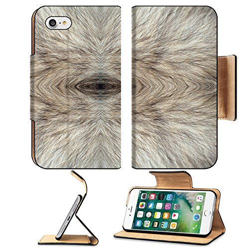 msd-premium-apple-iphone-7-iphone7-flip-pu-leather-wallet-case-image-id-36986349-abstract-background