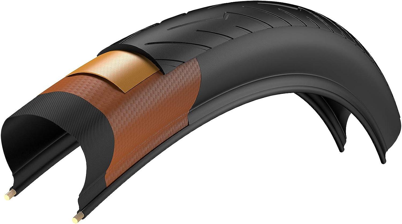 60TPI 700x26C Folding Smartnet Silica Pirelli Cinturato Velo Tubeless Ready Tire