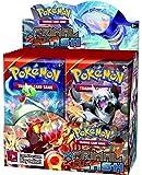 Pokemon TCG: XY Primal Clash, 36 Pack Booster Box