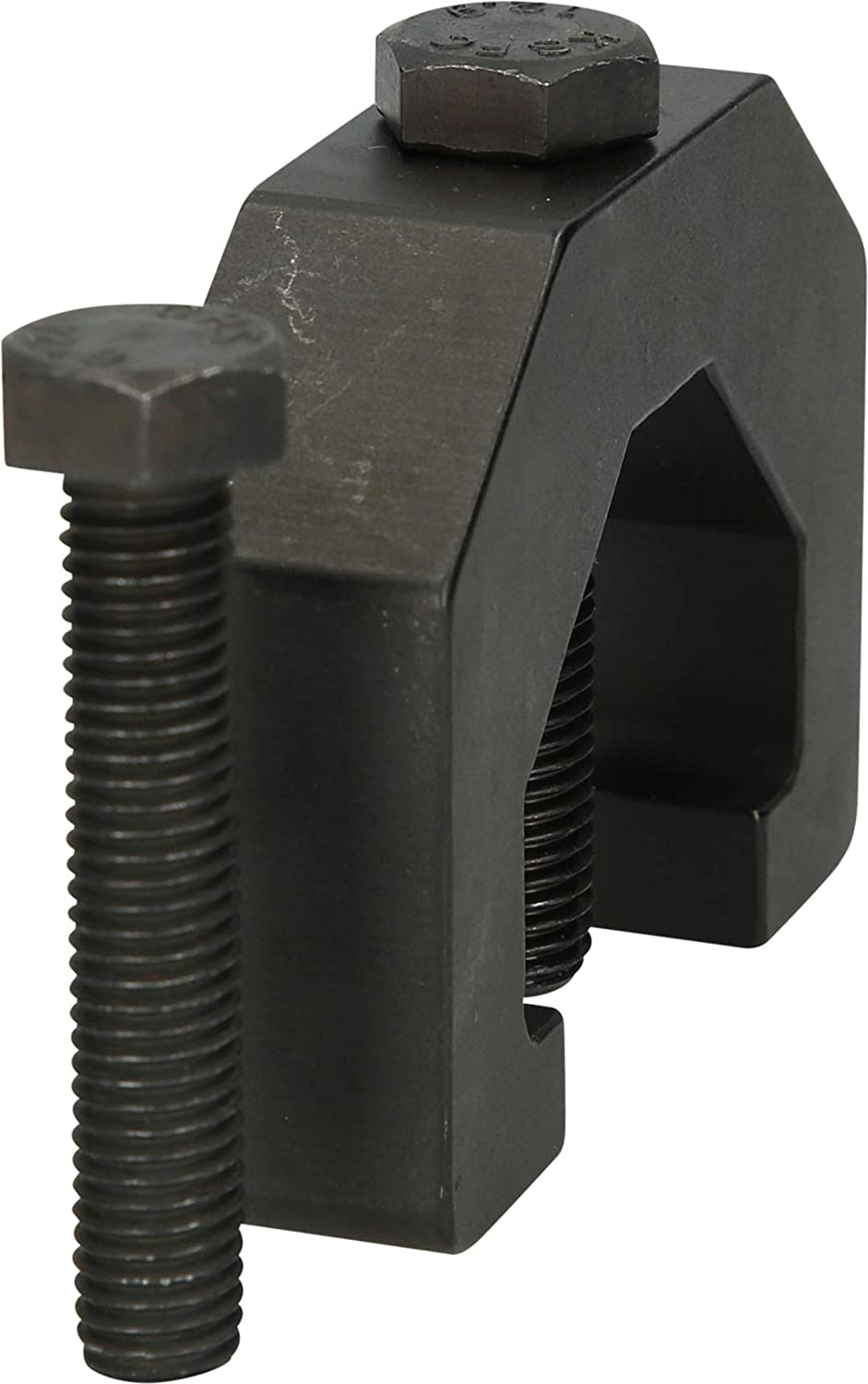 43 mm KS TOOLS 670.0012 Ball Joint Puller for Pitman arm for Land Rover