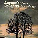 Anyone's Daughter - Piktors Verwandlungen - Spiegelei - INT 145.624