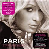 Stars Are Blind [Cd2] [Import anglais]