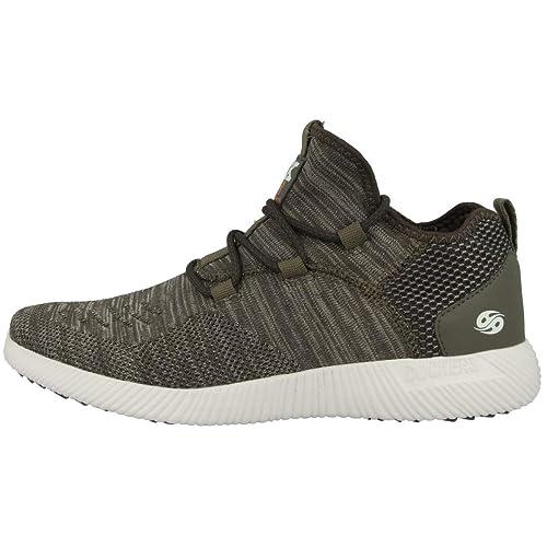 By Gerli Sneaker Dockers 700210 Herren 42li015 8wOPk0n