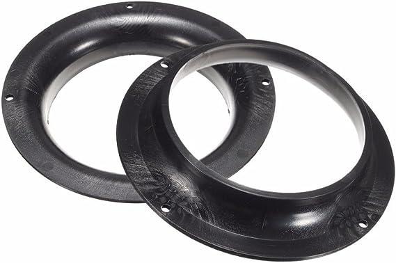 60cm #1 Porte-gant Sablage Antiderapants Pour Sableuse MagiDeal 1 Paire Gants de Protection de Travail Couverture