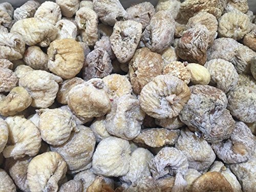 4 Pound (1816 grams) Dried fruit fig from Yunnan China (云南无花果干) by JOHNLEEMUSHROOM RESELLER (Image #2)