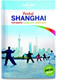 Shanghai pocket . Volume 4