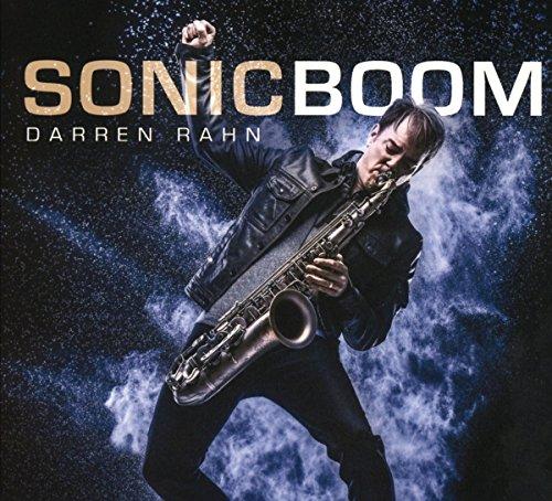 sonic-boom