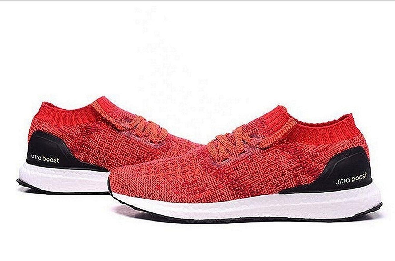 Adidas De Ultra Impulsar Hombre Uncaged 9.5 woHnJTW