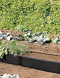 Grow Bed Extension Kit