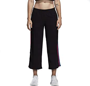 Adidas Womens Originals 7/8 Track Pants (XS)