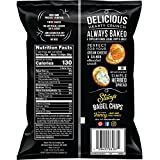 Stacy's Everything Flavored Bagel Chips, 7 Ounce