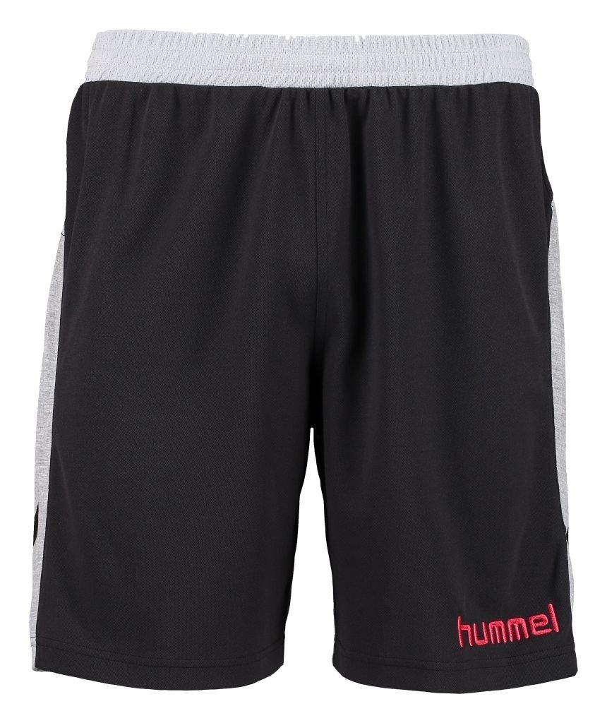 Hummel Shorts New Nostalgia 13-020-2393