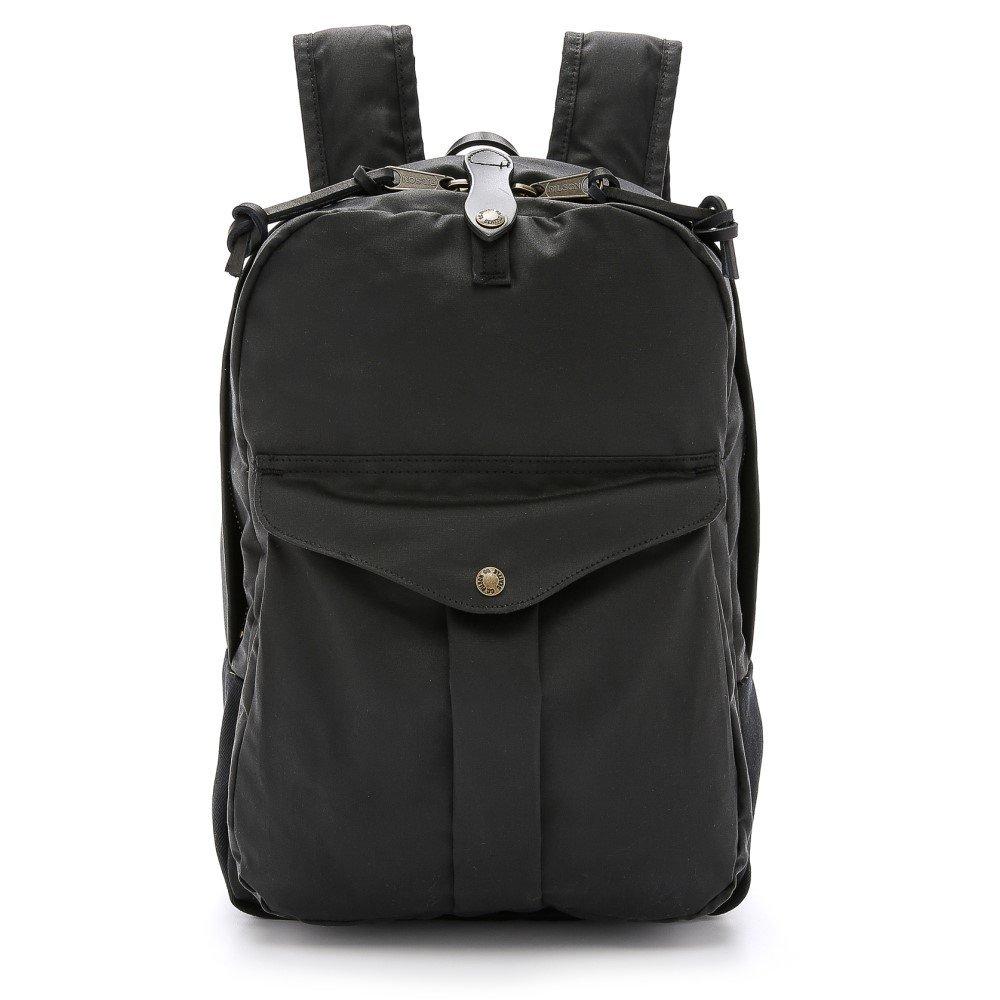 (フィルソン) Filson メンズ バッグ バックパックリュック Journeyman Backpack [並行輸入品] B079FGHDX7