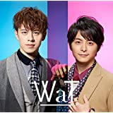 卒業BEST(初回限定盤B)(DVD付)