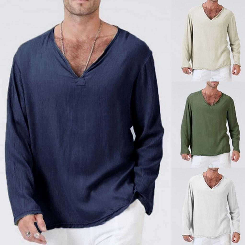 Ladies Womens Girls Top Tunic T-shirt Rock Grey Loose Cotton M Hippie Summer