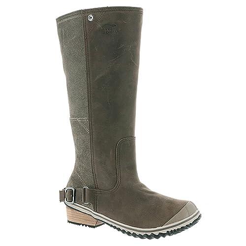 b936b4b076a Sorel Slimboot Boot - Women's