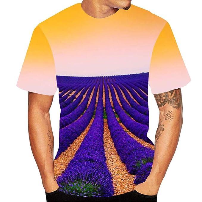 Camiseta Esqueleto, Camiseta Verde Hombre, Blusa Elegante Mujer, Abrigo De Vestir Hombre, Sudaderas Amarillas, XL: Amazon.es: Ropa y accesorios
