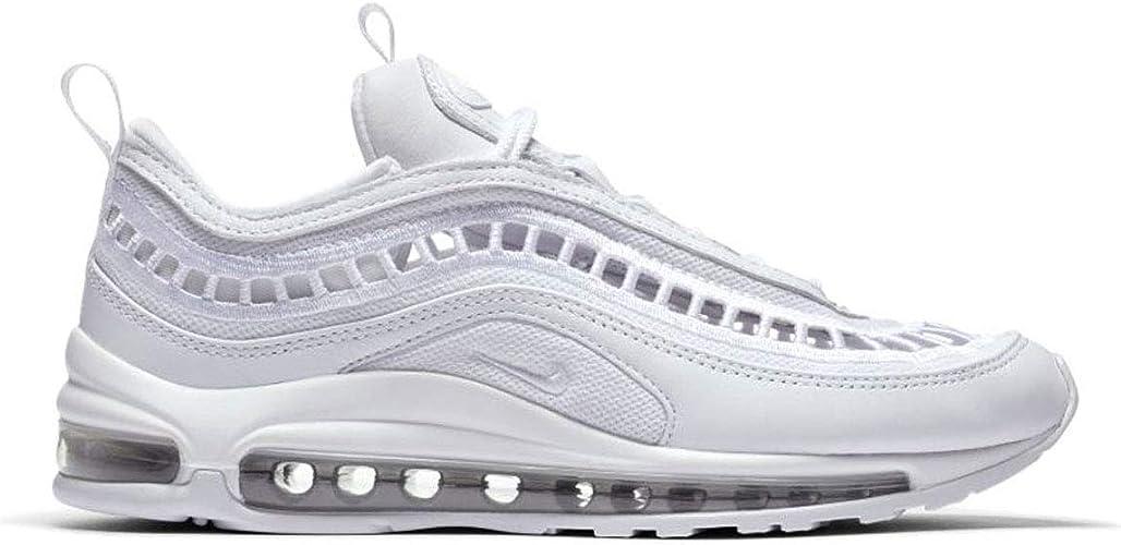 Nike Air Max 97 UL '17 SI Blanco AO2326-100 para mujer ...
