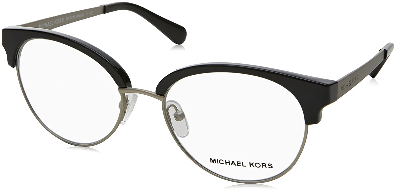 Michael Kors Anouk, Gafas de Sol para Mujer