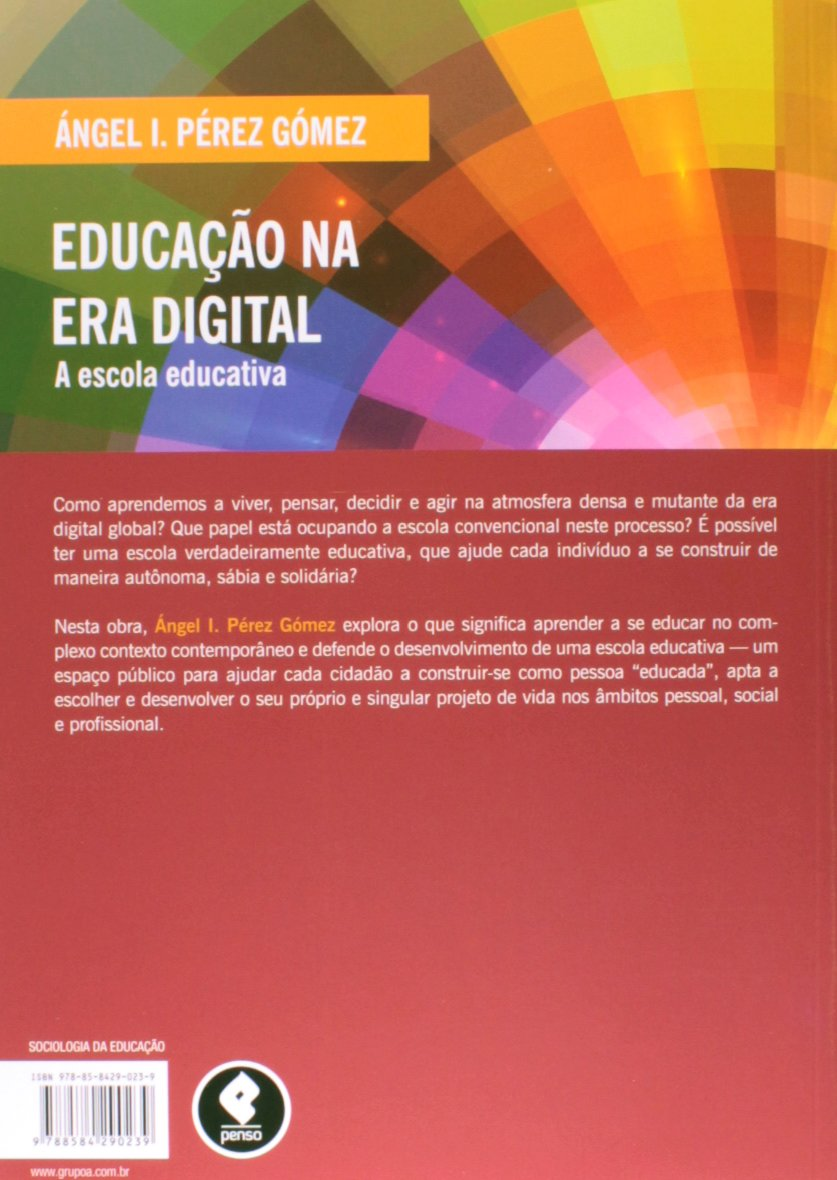 Image result for escola na era digital