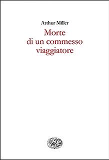 Non provocarmi! - Vol. 5 (Italian Edition)