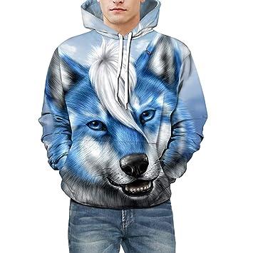 Ropa de hombre moda streetwear ❤ Sonnena Sudadera con capucha Dashiki sudadera con capucha Dashiki