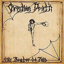 Only Theatre of Pain (Vinyl)