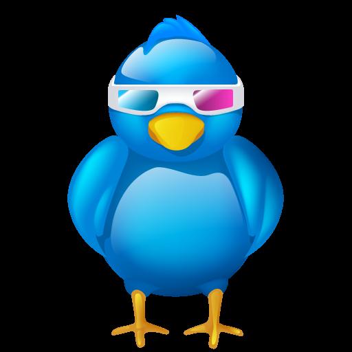 Funny Tweets App