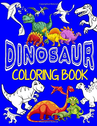 dinosaur-coloring-book-jumbo-dino-coloring-book-for-children-color-create-dinosaur-activity-book-for-boys-with-coloring-pages-drawing-sheets-coloring-books-for-boys-volume-1